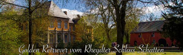 www.rheydter-schloss-schatten.de